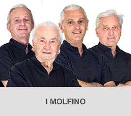 i-molfino