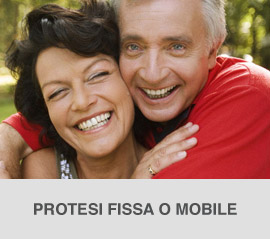 protesi-fissa-o-mobile