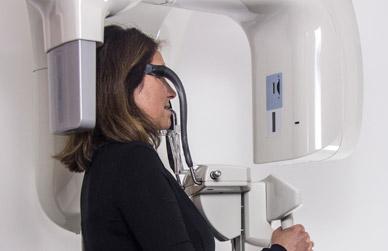 tecnologie-radiologia