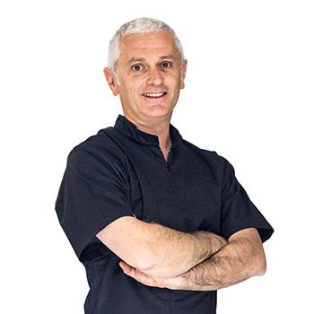 Dottor Alessandro Molfino