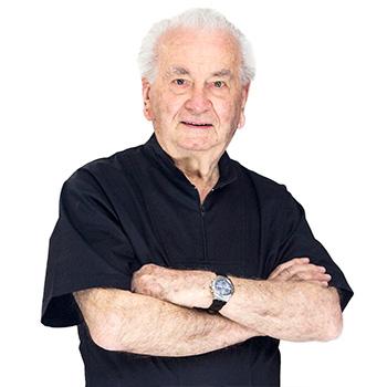 Dottor Fausto Molfino